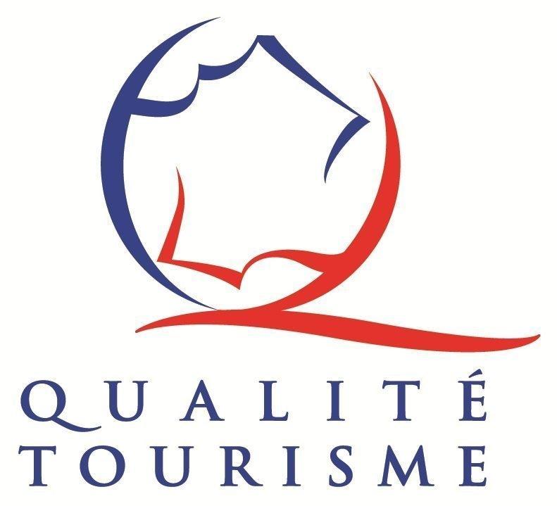 logo-qt-couleur